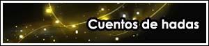 Cuentos de hadas (1982-1987)