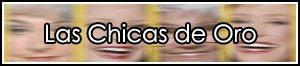 Las chicas de oro (1985-1992)