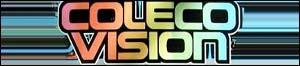 ColecoVision (1982-1984)