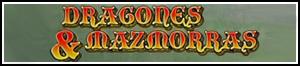 Dragones y Mazmorras (1985)
