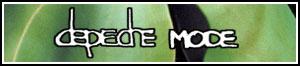 Depeche Mode (1980)