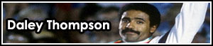 Daley Thompson (2ª parte)