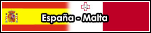 España – Malta (1983)
