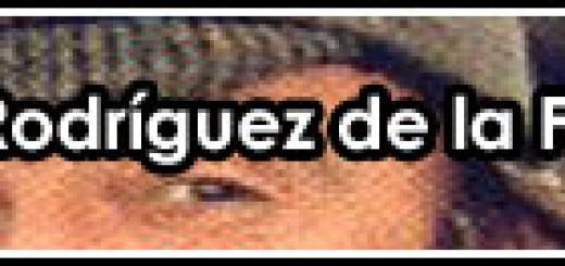 Féliz Rodríguez de la Fuente