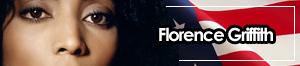 La carrera de Florence Griffith (1982-1989) II