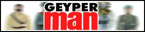 Geyperman (1975-1982)