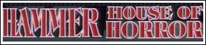 La casa del terror (1980)