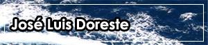 Deportistas de los 80: José Luis Doreste