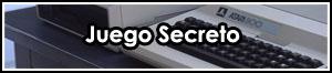 Juego secreto (1984)