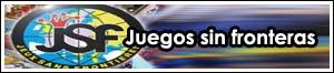 Juegos sin fronteras (1988-1999)
