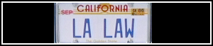 La Ley de Los Ángeles (1988)