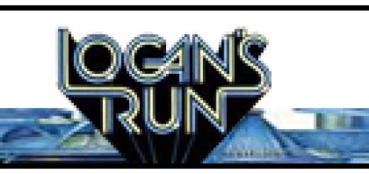 La fuga de Logan
