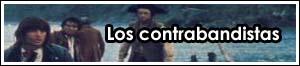 Los contrabandistas (1983)