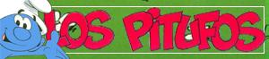 Los Pitufos en los ochenta