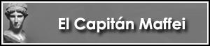 El Capitán Maffei (1989)