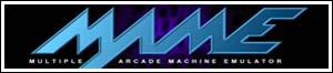 M.A.M.E, para recordar los videojuegos de los ochenta
