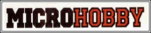 MicroHobby (1984-1992)