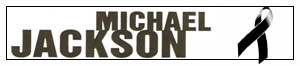 Michael Jackson – Bad (1987)