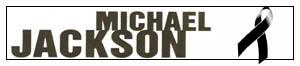 Michael Jackson, descansa en paz