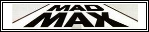 Mad Max (1980)