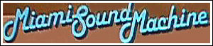 Miami Sound Machine – Conga (1986)