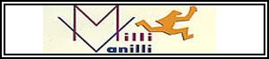 Milli Vanilli (1988-1990)