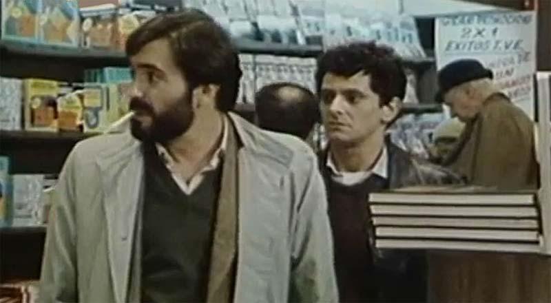 Página de sucesos (1985)