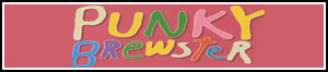Punky Brewster (1985-1989)