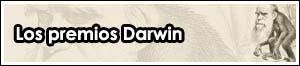Los Premios Darwin (1985)