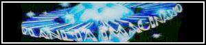 Planeta Imaginario (1984-1986)
