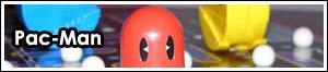 Pac-Mac en versión tablero