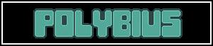 El misterio de Polybius (1981)