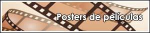 Posters de película