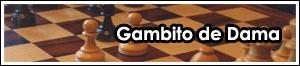 The Queen's Gambit (1983)
