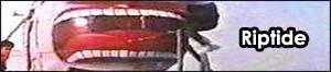 Muelle 56, Riptide (1984-1986)