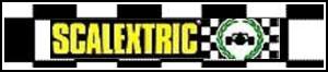 Scalextric (1957 -)