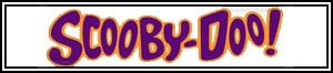 Scooby Doo en los ochenta