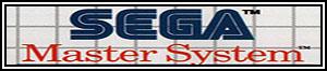 Sega Master System II (1986)