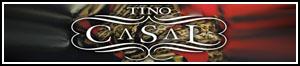 Tino Casal (II)