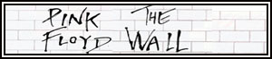 Pink Floyd – Another brick in the wall (1980)