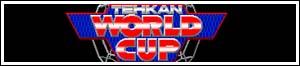 Tehkan World Cup (1986)