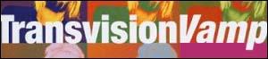 Transvision Vamp (1986-1991)