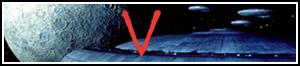 V (1983-1985)