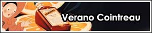 El Verano Cointreau de 1982