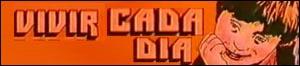Vivir cada día (1978-1988)