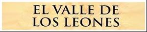 El Valle de los Leones (1987)