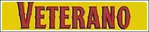Veterano, pura casta (1983)