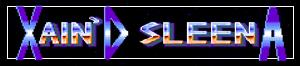 Xain'd Sleena (1986)