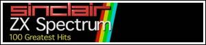 Vuelven los juegos de Spectrum