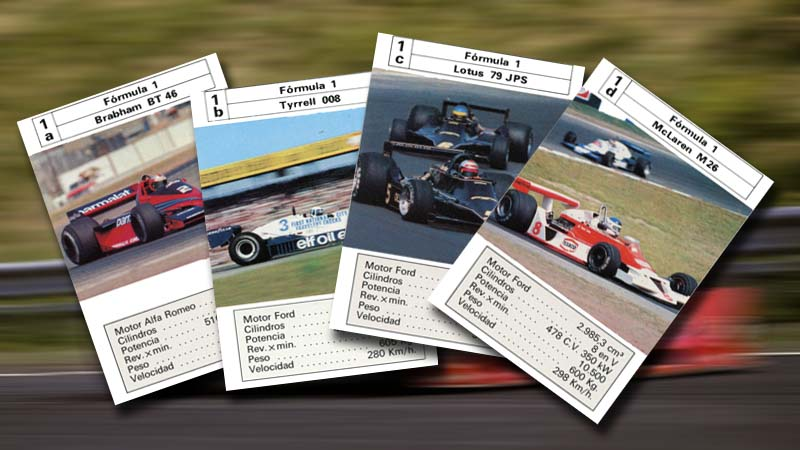 baraja-de-cartas-de-coches-de-carreras